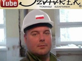 Timmerman/Zzp - KROOTZ interim & ZZP