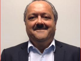 Manager/adviseur Communicatie - KROOTZ interim & ZZP