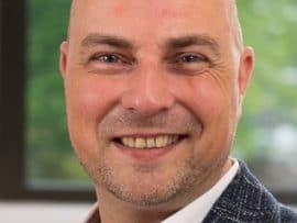 Persoonsgerichte Interim Manager, Coach, Trainer - KROOTZ interim & ZZP