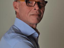 marketing / communicatie manager - KROOTZ interim & ZZP